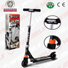 Hot Sale Junior scooters /Children Scooter/cheap child scooters