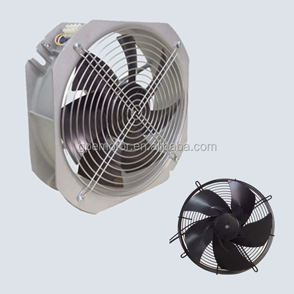 Large 12 Volt Dc Fan : Electric magnetic motor ac dc brushless ec small large big