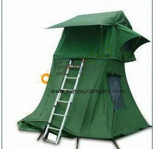 Auto parts roof top tent camping inflatable bubble outdoor tent for sale