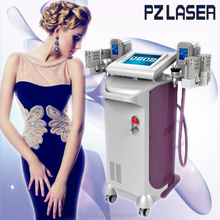 New products looking for distributor! Lipo Laser Machine/ Cavitation/cryolipiolyse/RF