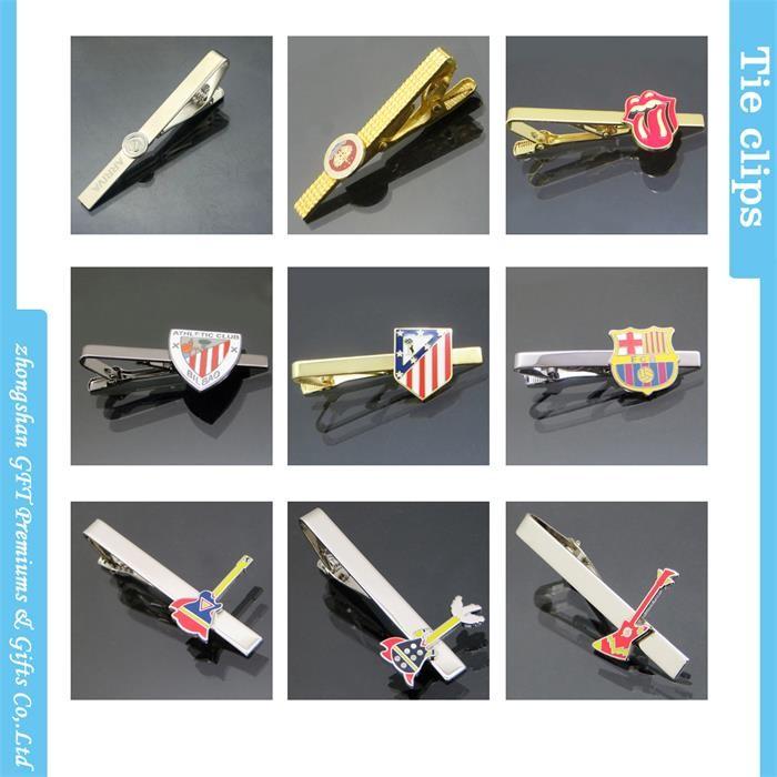 Tie clip.jpg
