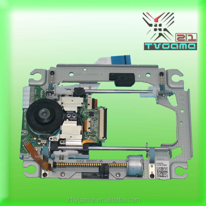 High Quality New Repair part Laser Lens For PS3 KEM 410ACA