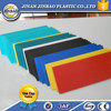 fast delivery waterproof price pvc foam board low