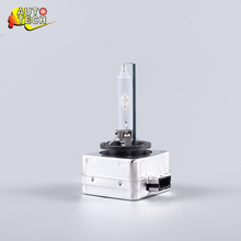 Factory wholesale Replace 2x high quality 35w d3s 6000k hid xenon bulb,xenon d5s 35w