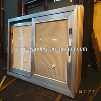 wanjia factory wholesale used doors and windows
