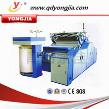 186G spinning production line blow room machine carding machine
