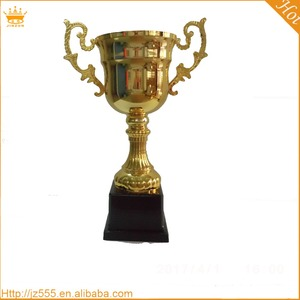 Online shop china basketball / football cricket trophy designs
