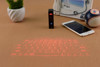 high quality wireless mini portable virtual laser projection keyboard for tablet smart phone laptop