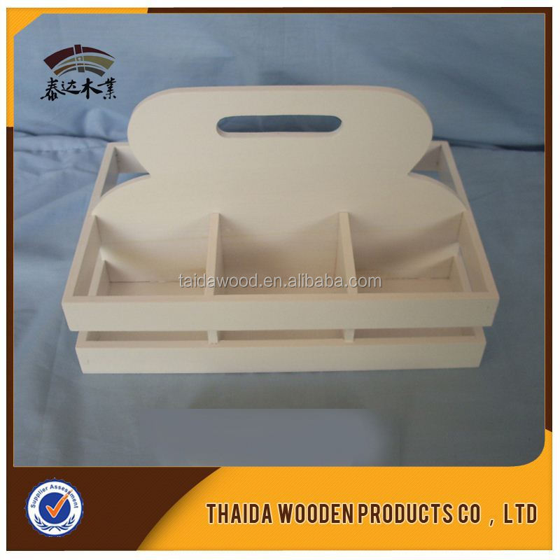 New Product Melamine Serving Tray