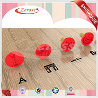China Supplier,Silicone Handy Stamp