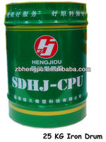 PU Polyurethane Mould Glue