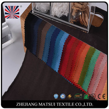 China suppliers lenzing modal knitting fabric for woman clothing