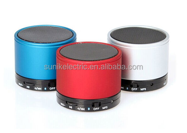 new gadgets 2015 bluetooth adapter for speaker active speaker