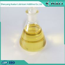 Cheapest prices T321 engine lubricants additive component pvc additive golden supplier
