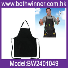 2015 New Fashion BBQ apron