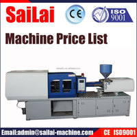 TX-650 injection moulding machine 1&t injection moulding machine