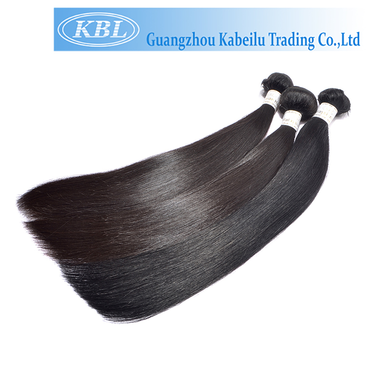 Wholesale Keratine Ombre Hair Extension Online Buy Best Keratine