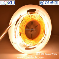 Cheap Price DC 24V 240 Led