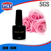 Tested Large Factory Nail Art Beauty Beauty Islamic Nail Polish