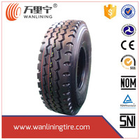 high quality truck tires manufacturer 315 80R22.5 11R22.5 295 80R22.5 with DOT EU