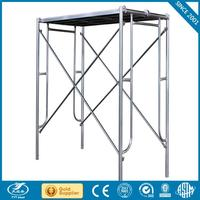 Factory in Tianjin types of scaffolding system Tianjin machinery