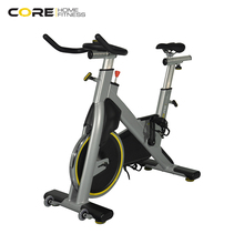 High quality cycle indoor giant gym master fitness spinning bike