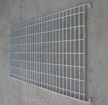 32*3 Steel Bar Grating Galvanized and welded Steel Platform