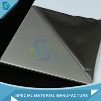 316 2mm thickness stainless steel plate 304 310 316 316L hot selling