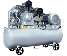 2HP Portable Piston air compressor for sale