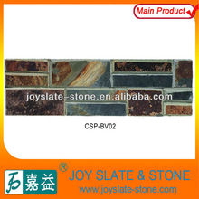 Hot akik stone on sale