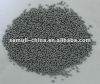 PE/LDPE Gray masterbatch for packing bag/blown film
