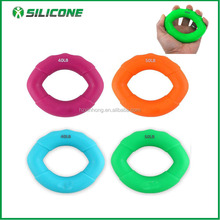 Low Price Good Quality Hand Strengthening Exercises Hand Grippers in China