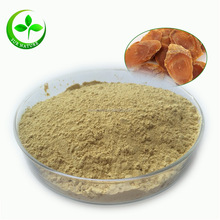 Free sample korean red ginseng extract gold/ginseng root extract/panax ginseng powder
