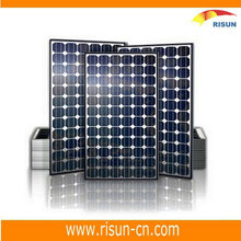 a.Competitive Price Photovoltaic Module 280W Solar Panel