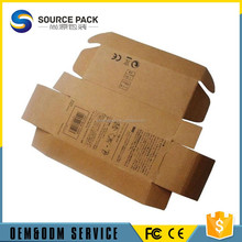 Fashionable Alibaba Golden China Supplier 300 Gsm Paper Box Packaging