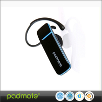 Hot Selling Gift Set Bluetooth Function Earphone for Coolpad