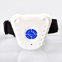 Dog Training Collar Remote Dog Training Collar Dog Training Equipment