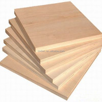 excellent quality indoor floor base material for flooring making