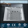 HS-B1626T traditional bathtub,small built in bathtub,insert bathtub