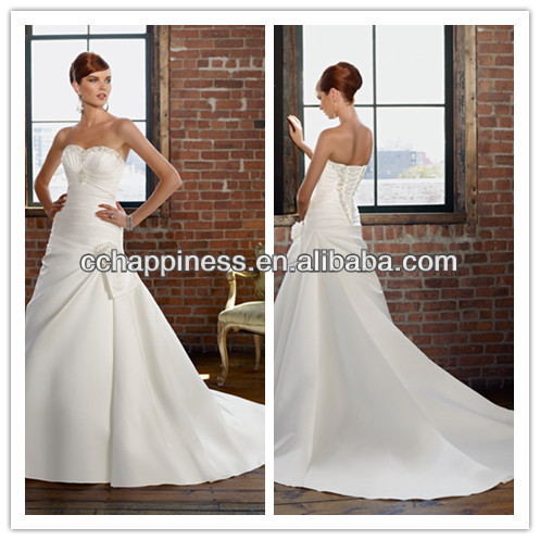 bridal gowns on sale strapless cheap maternity wedding dresses