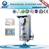 /product-detail/gold-supplier-automatic-water-pouch-packing-sealing-machine-60456333951.html