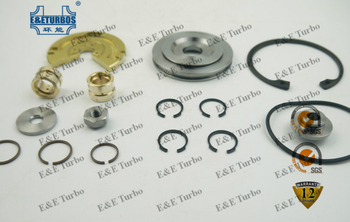 Repair Kit / Service Kit / Overhaul Kit B3 Fit Turbo 1387-970-0004 / 1387-970-0009 / 1387-970-0030