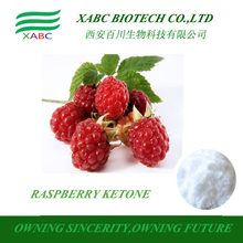 Professional manufacturer Nature and Synthetic Raspberry Ketone 99% CAS: 5471-51-2