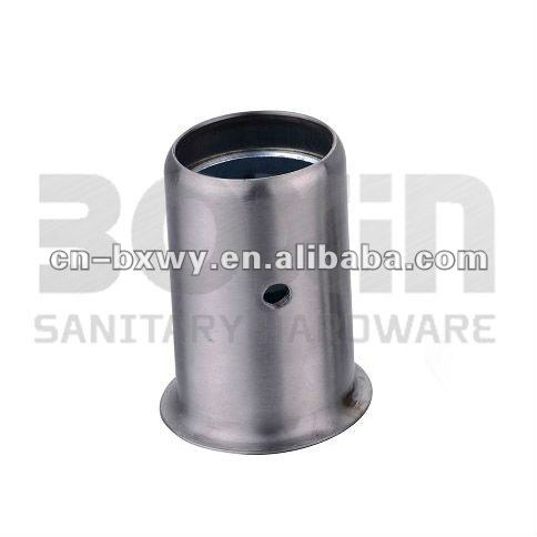 Staineless Steel Leg Socket