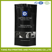 Hot New Products For 2016 China Supplier Tea Bag Pouch