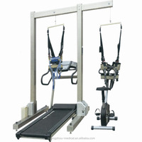 MCT-XYJ-J2 gait training equipment ,physical therapy equipment