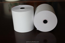 "44mm (1-3/4"") x 220' THERMAL CASH REGISTER PAPER - 1 CASE(50 NEW ROLLS)"