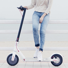 Great Quality Mi Lithium Battery india pedal xiaomi mijia electric roller scooter