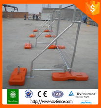 best price Australia removable temporary Fence