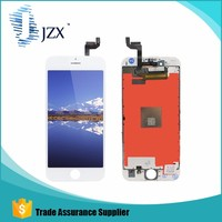 China Factory Cheap lcd for iphone 6s Plus lcd, for iphone 6s Plus lcd screen, for iphone 6s Plus screen